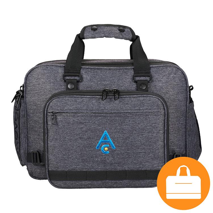 Backpacks & Messenger Bag Collection