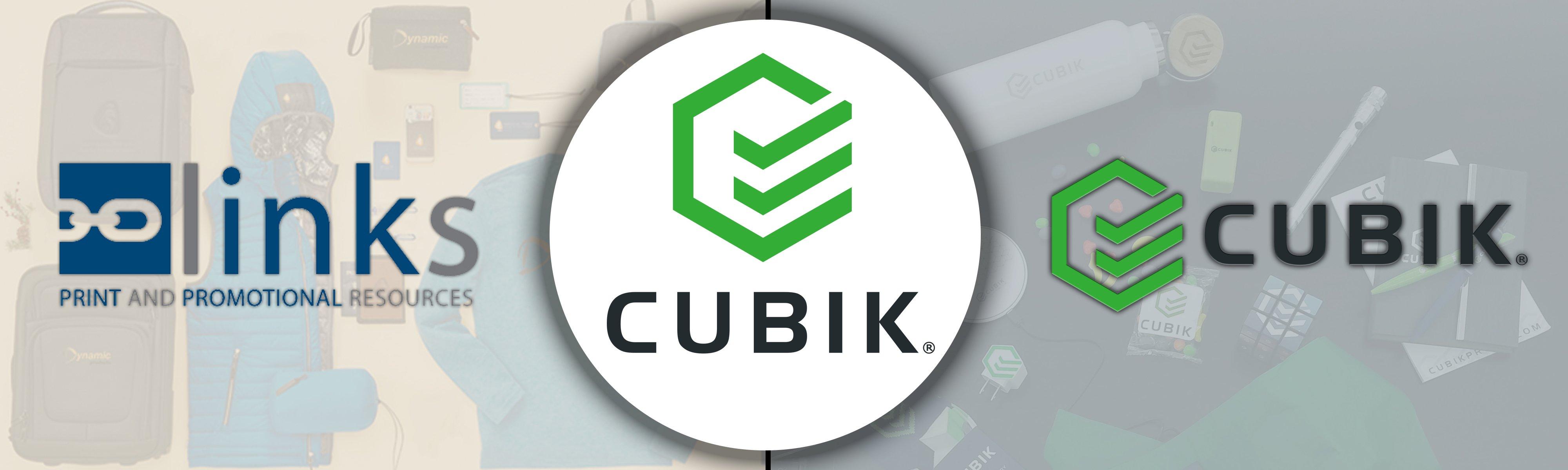 Links Print Resources Rebrand