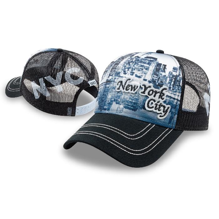 cUSTOM CAP 2