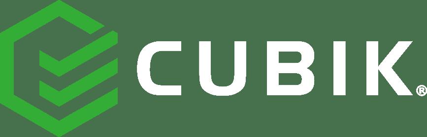 Cubik_Logo