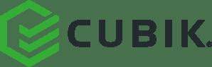 CUBIK_Promotions