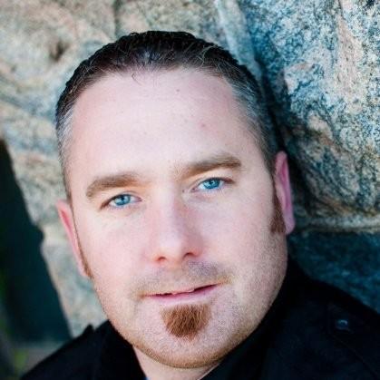 Dillon Kuehn